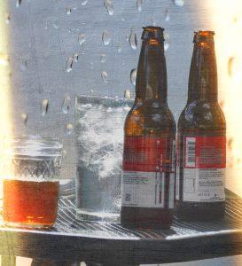 Beer - Simplicity