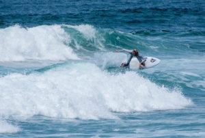beaches photo essay