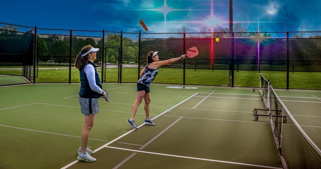 Sports Photo Shooting Tips