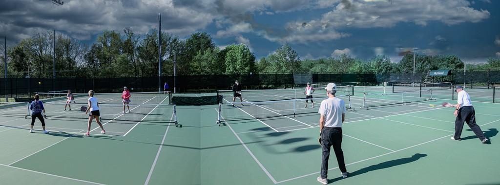 sports photo shot tips